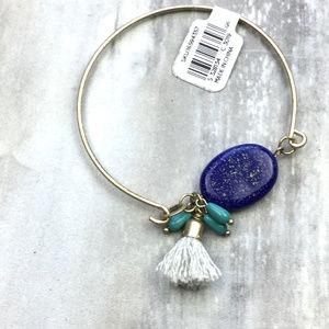 Ann Taylor Loft Bracelet NWT